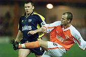 2002-03-19  Blackpool v Brentford