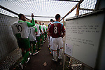 Hastings Utd 3 Blackfield & Langley 0, 20/10/2012. The Pilot Field, FA Cup 4th Round Qualifying. Photo by Simon Gill