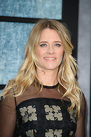 "Edith Bowman<br /> at the premiere of ""The Girl on the Train"", Odeon Leicester Square, London.<br /> <br /> <br /> ©Ash Knotek  D3156  20/09/2016"