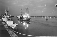 Chioggia (Venezia)