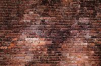 Brick Wall, Stone Backgrounds