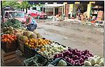 Melaque, Jalisco, Mexico