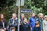 Vattenfall Cyclassics, Waseberg, Hamburg, Germany, 24 August 2014, Photo by Thomas van Bracht