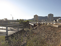 CITY_LOCATION_41178