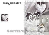 Alfredo, WEDDING, HOCHZEIT, BODA, photos+++++,BRTOLMN00223,#W#