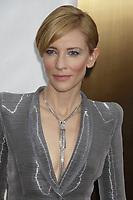 Cate Blanchett 2010<br /> Photo By John Barrett/PHOTOlink