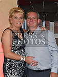 Annmarie Cudden 50th Birthday
