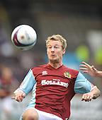 2008-08-16 Burnley v Ipswich