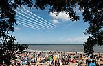 030716 Wales National Airshow Swansea