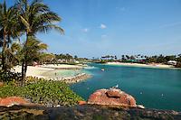 Atlantis - Paradise Island Nassau Bahamas