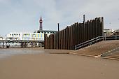 2008-03-19 Blackpool