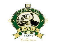 Australian Sports Archive Collection