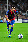 UEFA Champions League 2011/12.