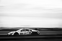 26-29 January, 2017, Daytona Beach, Florida USA<br /> 93, Acura, Acura NSX, GTD, Andy Lally, Katherine Legge, Mark Wilkins, Graham Rahal<br /> ©2017, Barry Cantrell<br /> LAT Photo USA