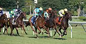 9th Waya Stakes - My Sister Nat
