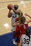 2020-2021 West York Girls Basketball 1