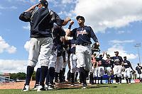 Florida State League 2014