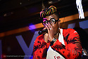 Female rap and hip-hop artists Mia X, Ms. Tee, Lady Red, Cheeky Blakk, and the Ghetto Twiinz perform at the first annual Mama Fest at Lyve Nightclub on Tulane Avenue for Mother's Day.