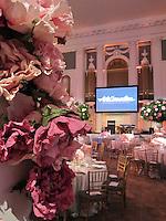 ArtsConnection's 35th Anniversary Gala