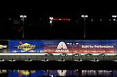 Monster Energy NASCAR Cup Series<br /> Can-Am Duel At Daytona<br /> Daytona International Speedway, Daytona Beach, FL USA<br /> Thursday 15 February 2018<br /> Denny Hamlin, Joe Gibbs Racing, FedEx Express Toyota Camry, Chase Elliott, Hendrick Motorsports, NAPA Auto Parts Chevrolet Camaro<br /> World Copyright: Michael L. Levitt<br /> LAT Images