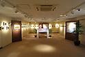 Tanaka Jewellery Gold Mount Fuji