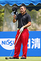 Golf: PGA Championship Nissin Cup Noodles Cup 2013