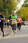 2017-10-22 Cambridge10k 48 AB MaidsCausway