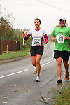 2012-10-21 Abingdon marathon 05 SB 8miles5