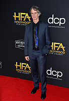 LOS ANGELES, USA. November 04, 2019: Jay Roach at the 23rd Annual Hollywood Film Awards at the Beverly Hilton Hotel.<br /> Picture: Paul Smith/Featureflash