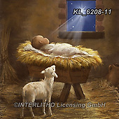HOLY FAMILIES, HEILIGE FAMILIE, SAGRADA FAMÍLIA, paintings+++++,KL6208-11,#xr#