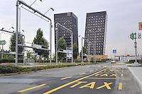 - the NH Hotel near new Milan fair at Rho-Pero<br /> <br /> - NH Hotel presso nuova fiera di Milano a Rho-Pero