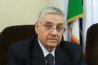20141211 Pignatone in Commissione Antimafia