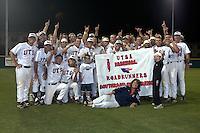 070518-Texas State @ UTSA Baseball