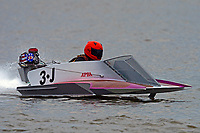 3-J   (Outboard Hydroplanes)