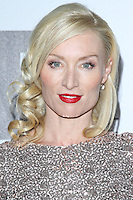 BEVERLY HILLS, CA - JANUARY 12: Victoria Smurfit at the NBC Universal 71st Annual Golden Globe Awards After Party held at The Beverly Hilton Hotel on January 12, 2014 in Beverly Hills, California. (Photo by David Acosta/Celebrity Monitor)