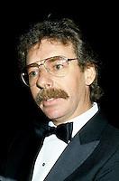 Michel Forget circa 1987