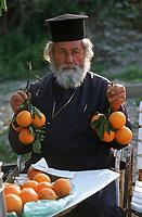 Chypre - Cyprus