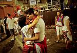 2012-07-08 San Fermín Festival