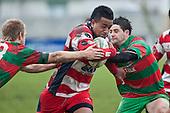 090704CMRFU Club Rugby Waiuku vs Karaka