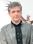 Craig Ferguson at the Dreamwork Pictures' Premiere How to Train Your Dragon held at Gibson Universal in Universal City, California on March 21,2010                                                                   Copyright 2010  DVS / RockinExposures