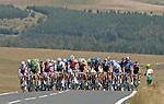 140911 Tour of Britain