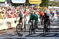 2020 Cycling 107th Tour de France Stage 11 Chatelaillon Plage to Poitiers Sep 9th