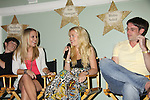 One Life to Live Bree Williamson and Tom Degnan at A Night of Stars on May 14 at Bistro Soleil, Olde Marco Inn, Marco Island, Florida - SWFL Soapfest Charity Weekend May 14 & !5, 2011 benefitting several children's charities including the Eimerman Center providing educational & outfeach services for children for autism. see www.autismspeaks.org. (Photo by Sue Coflin/Max Photos)