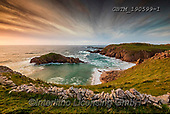 Tom Mackie, LANDSCAPES, LANDSCHAFTEN, PAISAJES, FOTO, photos,+Atlantic Ocean, Atlantic coast, County Donegal, EU, Eire, Europa, Europe, European, Ireland, Irish, Tom Mackie, bay, coast, c+oastline, coastlines, horizontal, horizontals, landscape, landscapes, natural landscape, nobody, sea, stone wall, walls,Atlan+tic Ocean, Atlantic coast, County Donegal, EU, Eire, Europa, Europe, European, Ireland, Irish, Tom Mackie, bay, coast, coastl+ine, coastlines, horizontal, horizontals, landscape, landscapes, natural landscape, nobody, sea, stone wall, walls+,GBTM190599-1,#L#, EVERYDAY ,Ireland