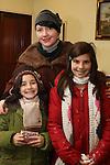Boyne Valley hotel Christmas Fair 2010