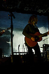 Rob Machado and the Drifter Sessions Melali Showing Charleston SC<br /> May 4th 2011<br /> The Drifter Sessions<br /> John Swift<br /> Todd Hannigan