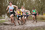 2020-02-22 National XC 040 HM Course