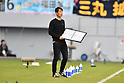 2019 J1 - Sagan Tosu 1-0 Matsumoto Yamaga FC