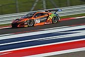 SRO Motorsports America