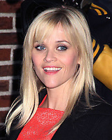 Reese Witherspoon 2012, Photo By John Barrett/PHOTOlink